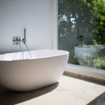 architecture, bathroom, bathtub, dream home, love, love letter, windermere, agents, buy, sell, invest