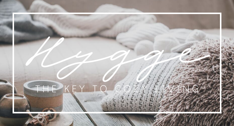 hygge, Cozy Living, Comfort, Blankets,